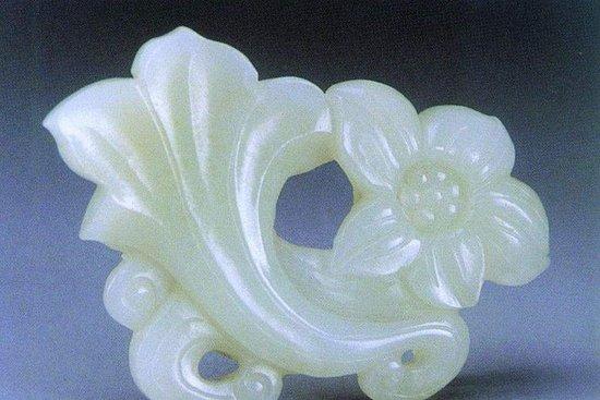 Shijiazhuang - Chinese Ancient Craft...