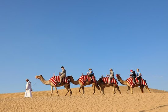 DIE TOP 10 Sehenswürdigkeiten in Abu Dhabi 2019 (mit fotos ...