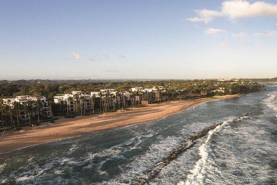 Dorado Beach A Ritz-Carlton Reserve