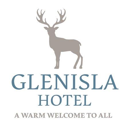 Glenisla Hotel.