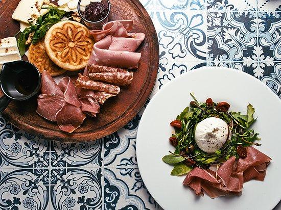 Antico Forno Pizza Da An Menu Prices Restaurant Reviews Reservations Tripadvisor
