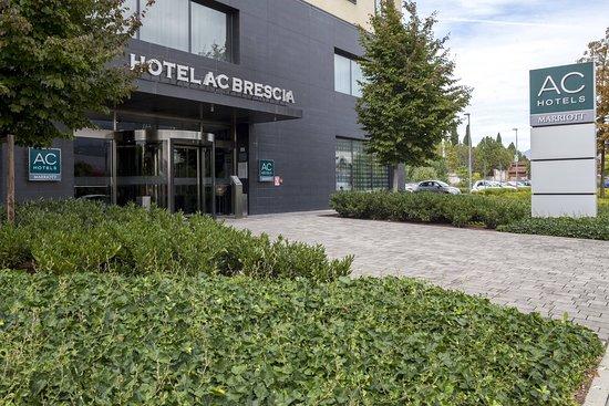 AC Hotel Brescia