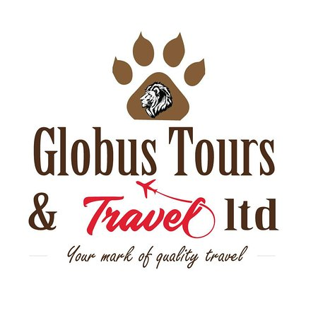 Globus Tours and Travel Ltd