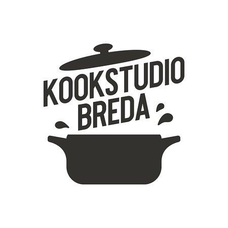 Kookstudio Breda