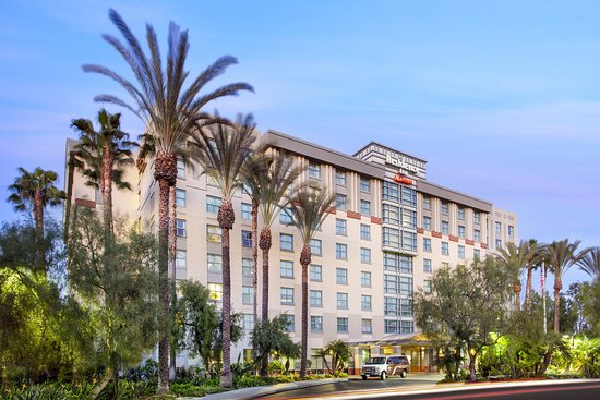 residence inn irvine john wayne airport orange county updated 2019 rh tripadvisor ie