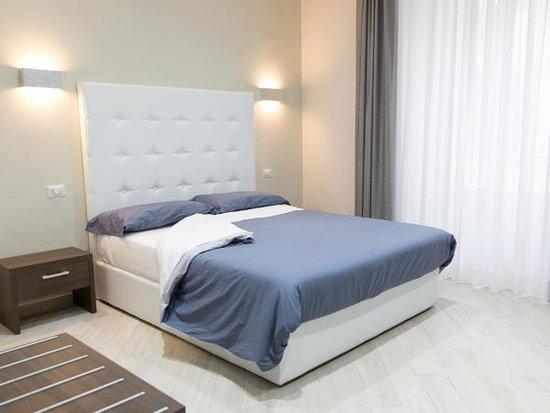 tips hotell roma