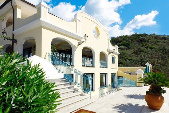 Residence Cala Liberotto