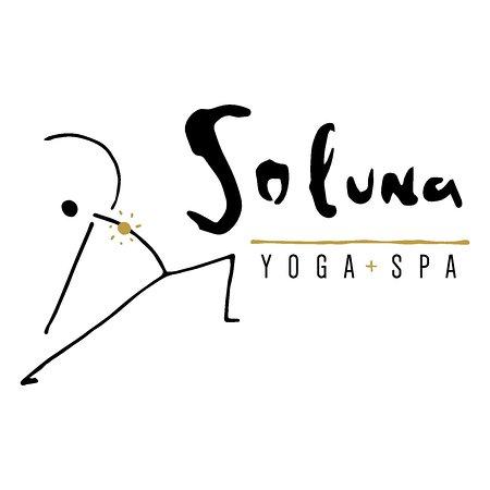 Soluna Yoga Spa