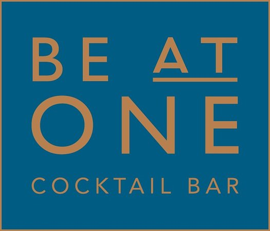 Be At One Birmingham New St