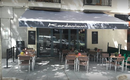 10 Best Breakfast Restaurants In Lavapies Madrid