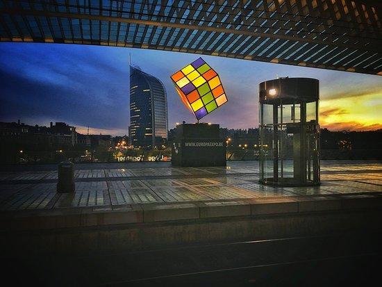 Europa Expo