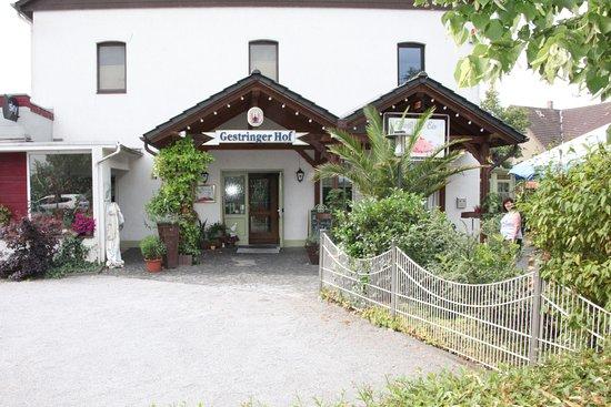 Gestringer Hof