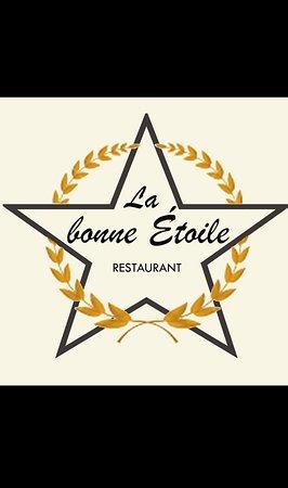 Nom du restaurant