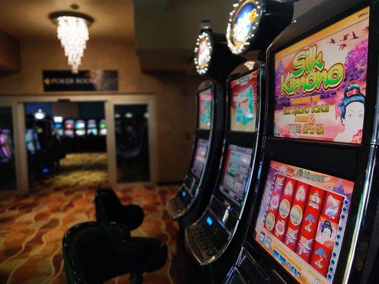 Renes Casino