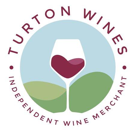 Turton Wines
