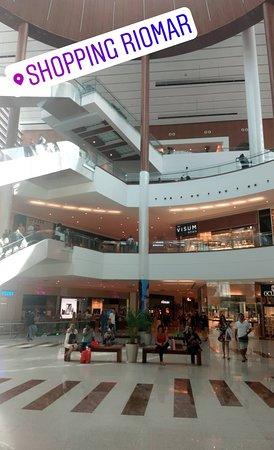 555e125556b RioMar Recife Mall - ATUALIZADO 2019 O que saber antes de ir - Sobre ...