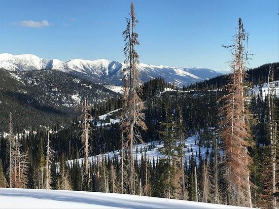 Northwest Montana Adventures