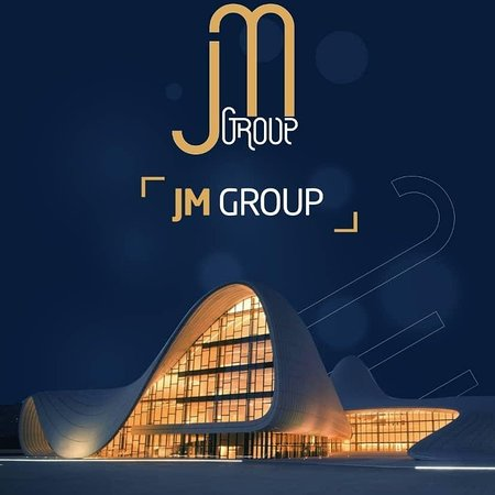 JM Group