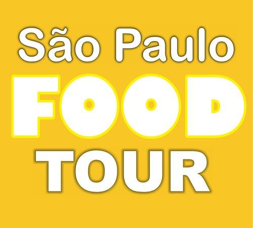 São Paulo Food Tour