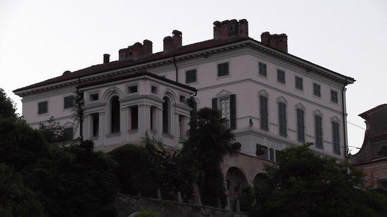 Palazzo Bono