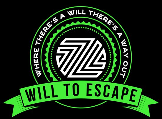 Will to Escape