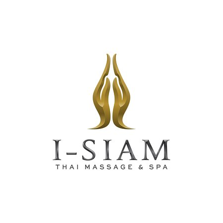 I-Siam Thai Massage & Spa