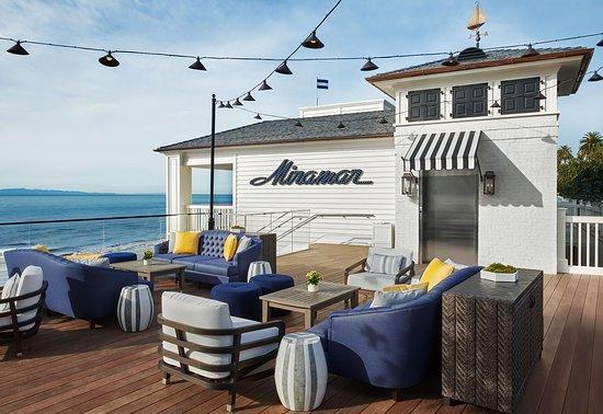 The Ultimate Beach Getaway Review Of Rosewood Miramar