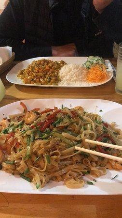 ZUMO Food & Drink – fotografia