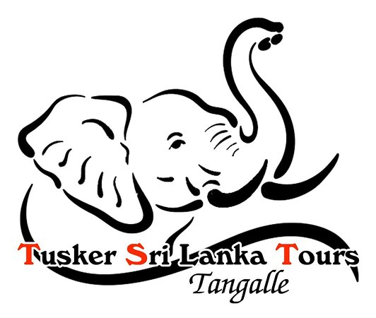 ‪Tusker Sri Lanka Tours  ( Budget & Luxury)‬