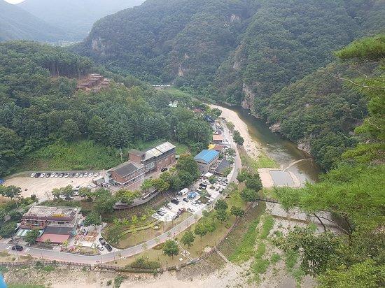 Ganhyeon Yuwonji