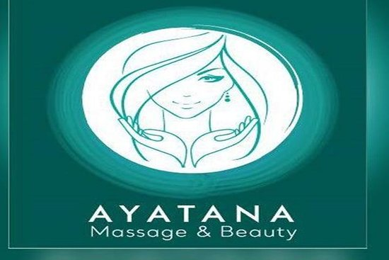 Ayatana Massage, Spa & Beauty