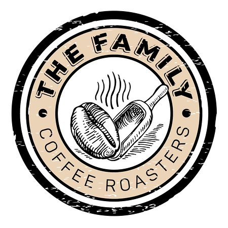 The Family Coffee Roasters