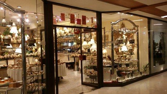Siam Ceramic Handmade - Bangkok