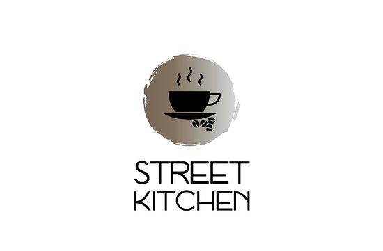 Credenhill, UK: Street Kitchen