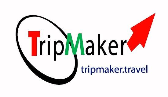 Trip Maker