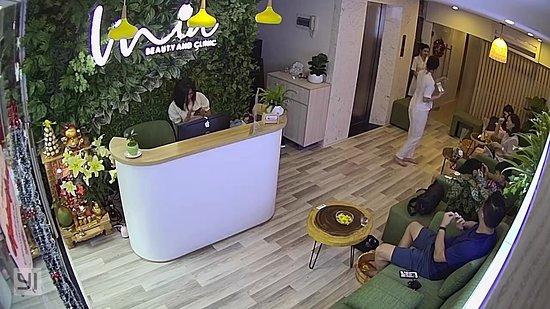MyMia Spa Beauty & Clinic