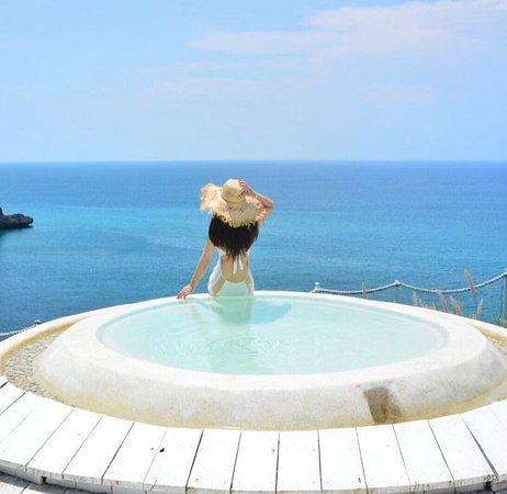 Wisata Bali - Day Tours