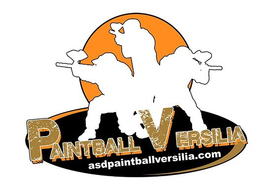 ‪A.S.D. Paintball Versilia‬