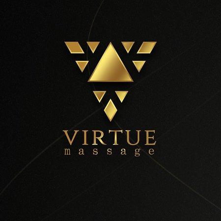 Virtue Massage