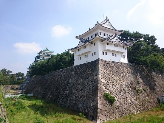 Seinan Sumiyagura