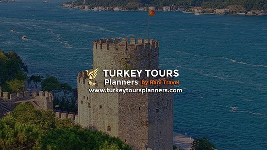Turkey Tours Planners