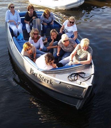 Aalsmeer, Holland: getlstd_property_photo