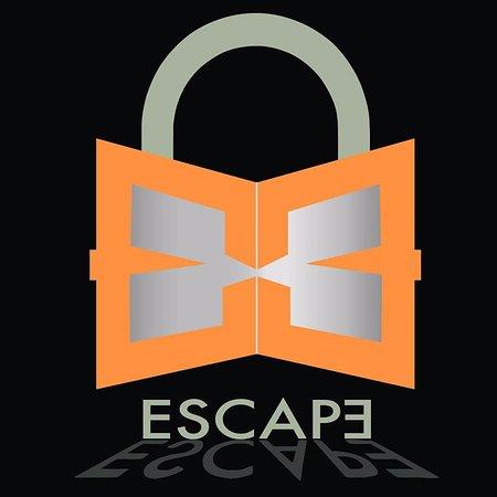 Escape Canada, Hamilton