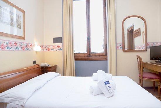 Soggiornare a Firenze, spendendo poco - Recensioni su iH ...