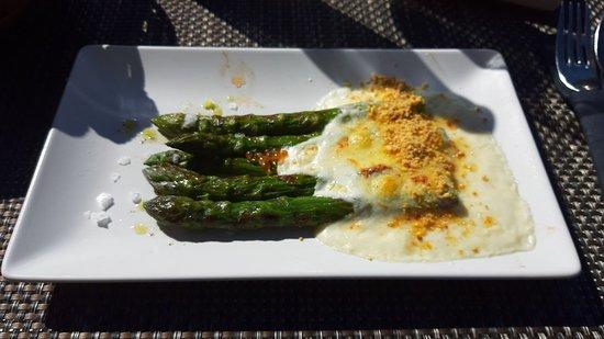 Foto de Tapería Yuste Restaurante
