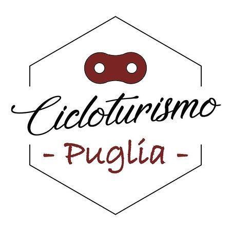 Cicloturismo Puglia