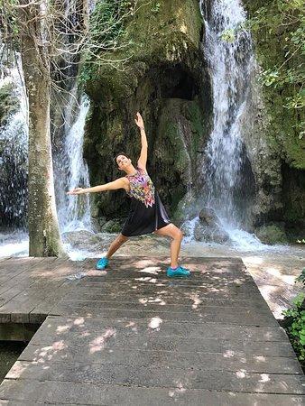 Krka National Park, Croatia: Your beautiful guide Mala