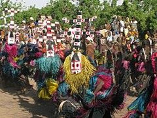 Mopti, Mali: Burkina Faso, Mali and Senegal with a very detailed circuit and many things to discover on these countries. with us on a good time for this trip from May 15 to May 26, 2019 www.hogontours.net/to.../burkina-mali-senegal-20-jours hogontours@hogontours.net hogonservices@gmail.com  +223 20 23 13 15 +223 93 75 65 72