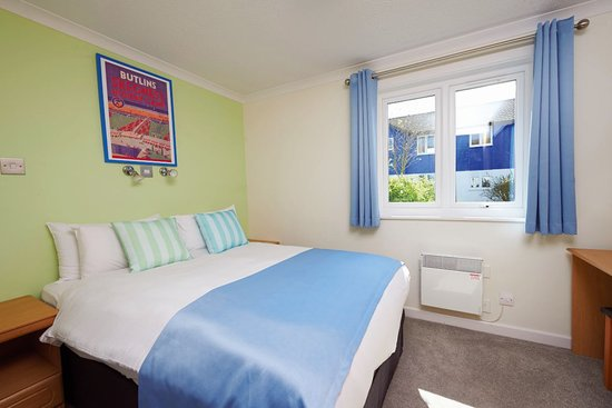 Butlin S Skegness Resort Updated 2019 Prices Reviews And Photos Ingoldmells Tripadvisor