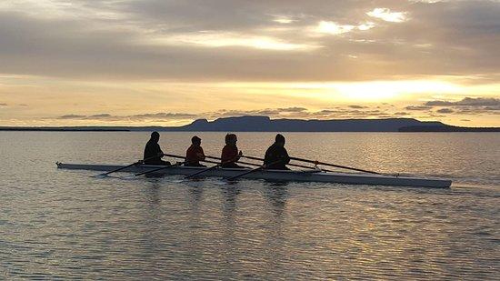 Thunder Bay Rowing Club